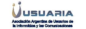 Logo_Usuaria_horizontal_slogan 283x95px-01
