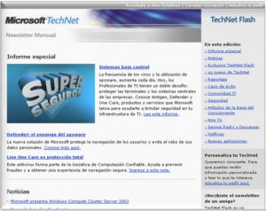 technet-300x238