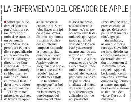 articulo-BAE-Steve_Jobs